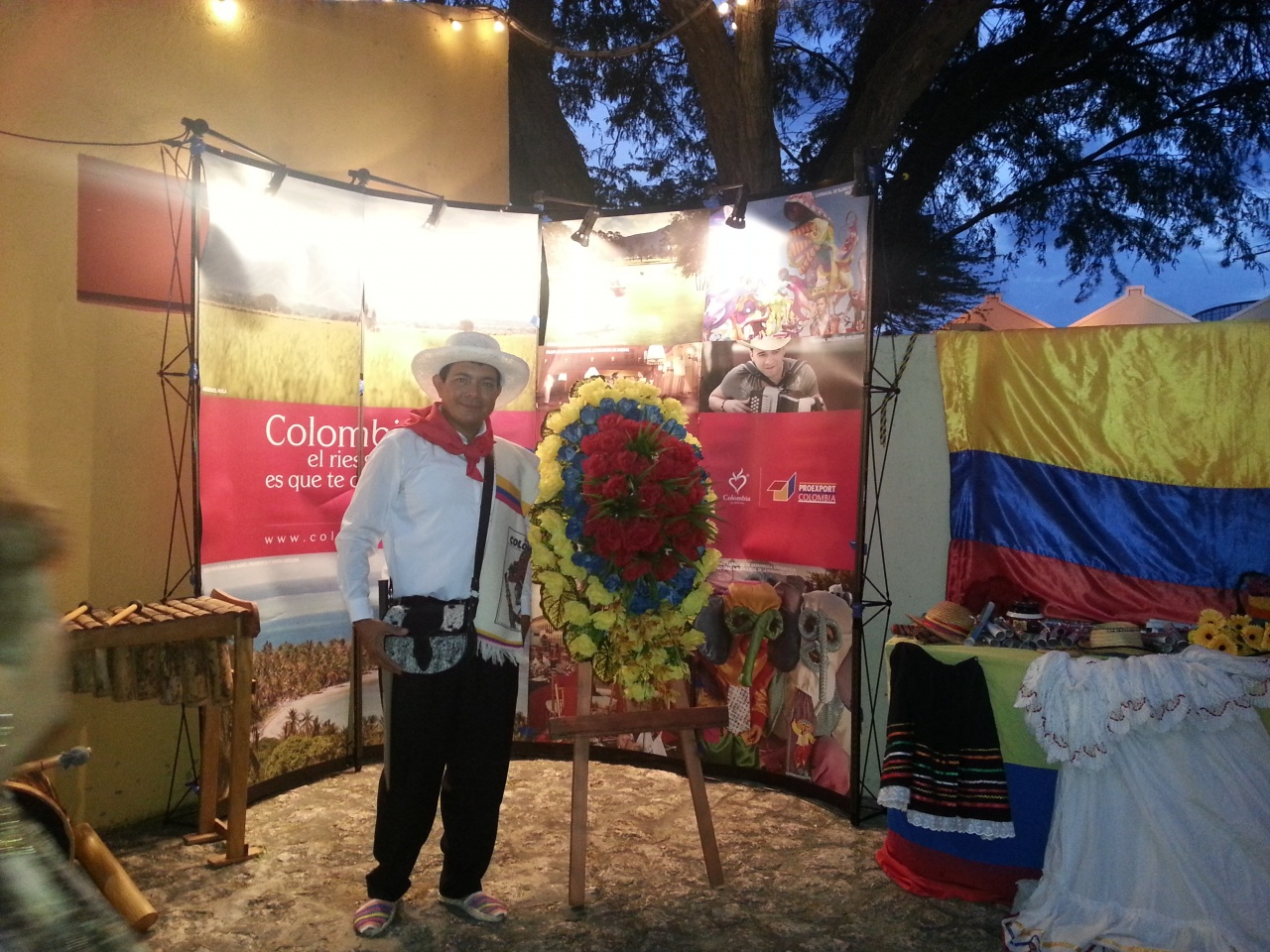 ... bet365 freebet code mobil bet365 And Breakfast (Bogota, Cundinamarca) Hoteles - Experiencia Colombia