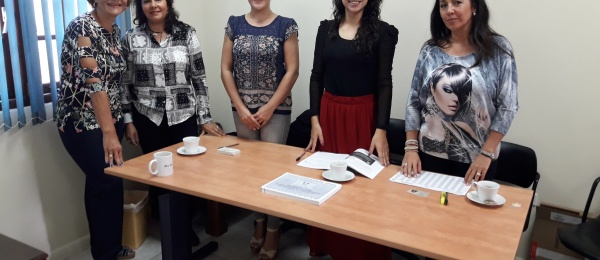 Consulado de Colombia en Oranjestad dio apertura oficial a las elecciones en el exterior para Presidente y Vicepresidente de la República
